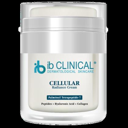 Cellular Radiance Cream