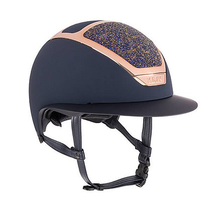Capacete Everyrose Special Editions Kask