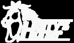 harryshorse_logo_header_white.png