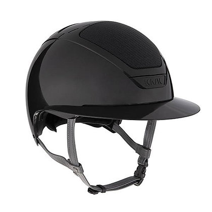 Capacete Star Lady Pure Shine Kask