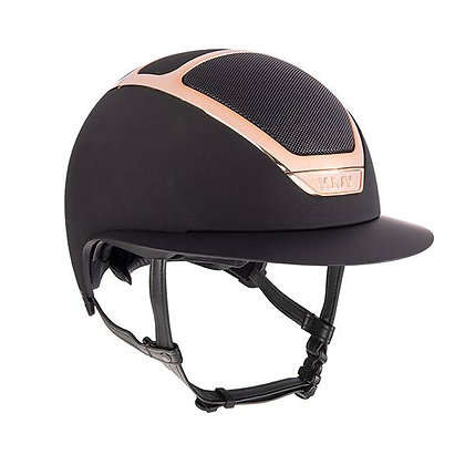 Capacete Star Lady Everyrose Kask