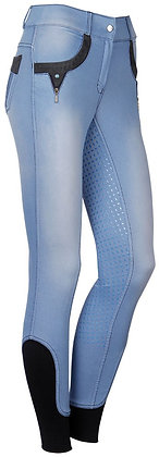 Culote Jeans Belmont Full Grip Harry's Horse