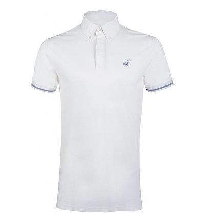 Camisa de prova San Lorenzo Masculina HKM