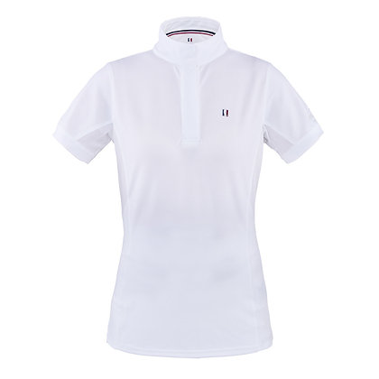 Camisa de Prova Feminina Kingsland