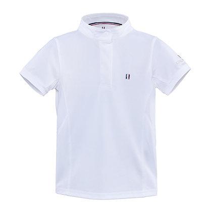 Camisa de Prova Infantil Feminina Kingsland