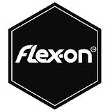 flex on.png