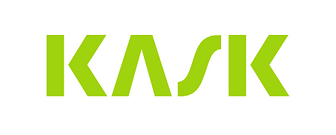 kask.PNG