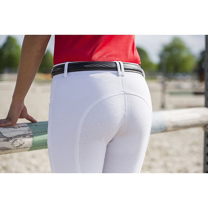 Culote Equithéme Pirouette