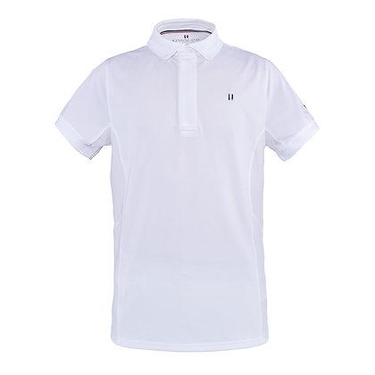 Camisa de Prova Masculina Kingsland