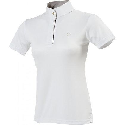 Camisa de Prova Equithème Mesh