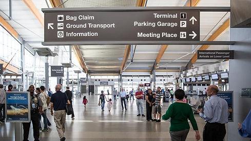 rdu-airport-9-750xx4000-2255-0-168.jpg