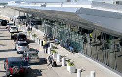 new-renovations-at-cleveland-hopkins-int