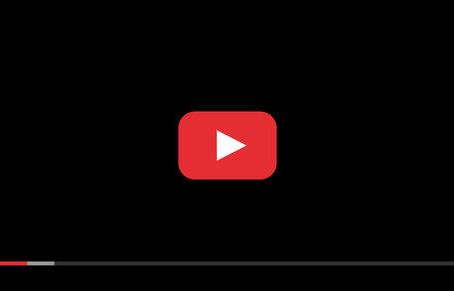 Culture – YouTube 101