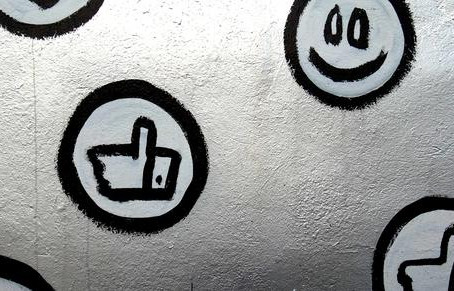 Why churches need a social media pastor