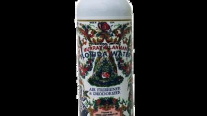 Florida Water Air Freshener
