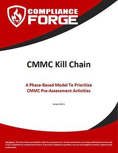 CMMC Kill Chain Download.JPG