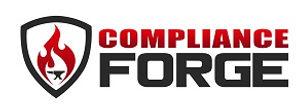 SCF Practitioner - ComplianceForge.jpg