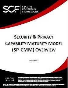 SP-CMM instructions.JPG