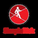 SimpleRisk_Logo_transparent.png