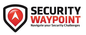 SecuriyWaypoint - NIST 800-171 compliance consultants