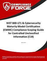 NIST 800-171 CMMC Scoping Guide.JPG