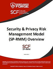 SP-RMM cover page.jpg