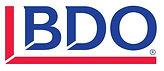 BDO-USA_Logo_Color_RGB_High-Res_JPG.jpg