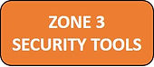 Zone 3 - Security Tools.jpg