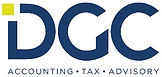 DGC_Logo_FINAL-Rev-Lrg_edited.jpg