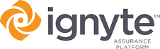 Ignyte-Logo-High-Res.png