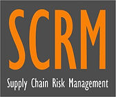 2021.1 - Supply Chain Risk Management (S