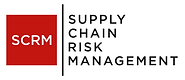 MetaSCRM - Supply Chain Risk Management