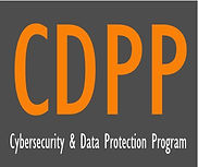 2021.1 - Cybersecurity & Data Protection