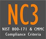 2020 Product - NIST 800-171 & CMMC Compl