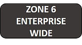 Zone 6 - Enterprise Wide.jpg