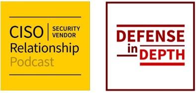 Defense In Depth Podcast - SCF