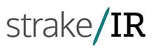 strake-logo-homepage.png