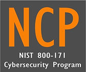 2018.1 - NIST 800-171 Cybersecurity Prog