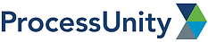 logo-processunity-500x100.png