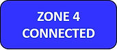 Zone 4 - Connected.jpg