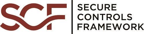 Secure Controls Framework - 500.jpg