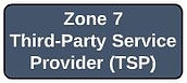 Zone 7 - Third Party Service Provider.JP