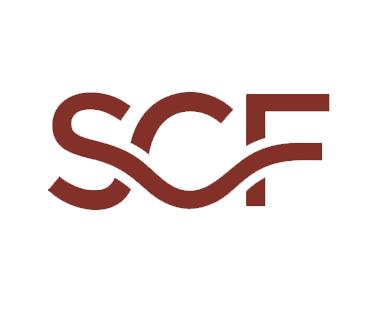 SCF Council