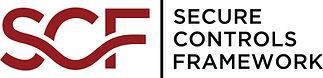 Secue Control Framework (SCF)