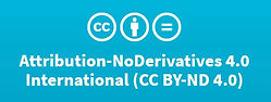 Creative Commons Licensing - CMMC Awesom