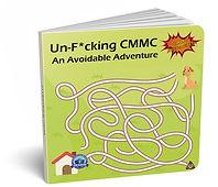 Unfucking CMMC Cover Art - Small.jpg