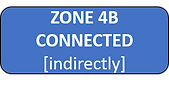 Zone 4B - Indirectly Connected.png
