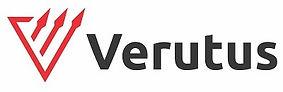 Verutus - Horizontal_edited.jpg