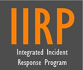 2020 Product - Integrated Incident Respo