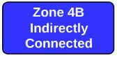 Zone 4b - Indirectly Connected.JPG